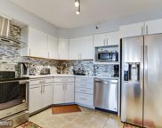 3709 GEORGE MASON DRIVE Unit #1206, Falls Church image