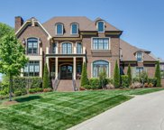 5 Vellano Ct, Brentwood image