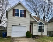 10503 Firview Ct, Louisville image