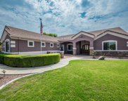21329 E Mewes Road, Queen Creek image