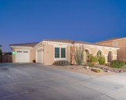 21354 E Sunset Drive, Queen Creek image