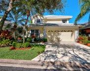 233 Canterbury Drive W, Palm Beach Gardens image