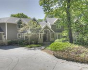 18019 Nw Amber Court, Parkville image