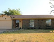 512 Southlake Drive, Forney image
