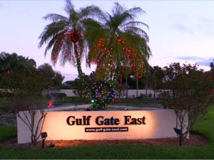 Gulf Gate East in Sarasota, FL