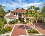 21133 Ormond Court, Boca Raton image