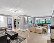 2333 Brickell Ave Unit #206, Miami image