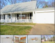 4105 WOODHAVEN LANE, Bowie image
