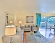 280 Easy St 210, Mountain View image
