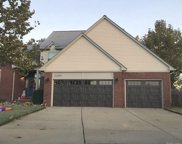 52105 Ash Crt, Chesterfield image