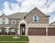 12701 Forest Glen Lane, Fort Worth image