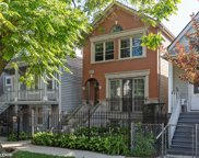 3517 North Albany Avenue, Chicago image