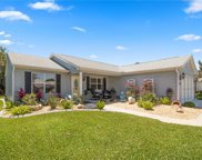810 Ramos Drive, The Villages image