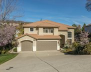 3508  Smokey Mountain Circle, El Dorado Hills image