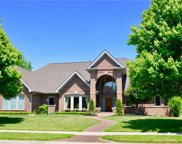 6615 Moss Creek  Place, Indianapolis image