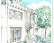 66 Spice Berry Alley, Alys Beach image
