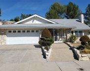12126     Woodley Avenue, Granada Hills image