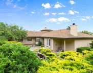 750 Tabor Dr, Scotts Valley image