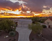 12111 N Tall Grass, Oro Valley image