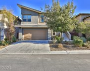 10561 Acacia Park Place, Las Vegas image
