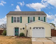 2100 Rydale Court, Virginia Beach image