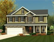 905 Chesford Drive, Grovetown image