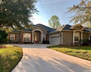 1830 Nw 112Th Drive, Gainesville image