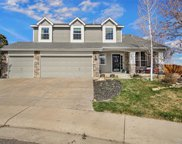 3609 Pointer Way, Highlands Ranch image