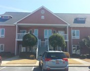 4540 Lightkeepers Way Unit 22-E, Little River image