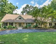 13810 LAKESIDE DRIVE, Clarksville image