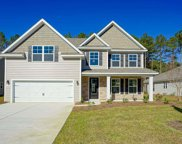 152 Laurel Hill Place, Murrells Inlet image