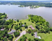 106 Lake Terrace Ct, Hendersonville image