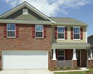 232 Elmhaven Drive Unit 58, Simpsonville image