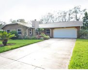 904 Oak Forest Drive, Winter Springs image