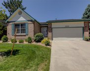 9089 Greenspointe Court, Highlands Ranch image