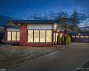 1227 Franklin Avenue, River Forest image