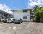 1612 Anapuni Street, Honolulu image