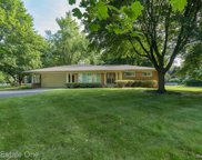 2816 New England Dr, Rochester Hills image