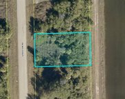 6014 Stratton RD, Fort Myers image
