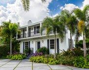 360 Seaspray Avenue, Palm Beach image