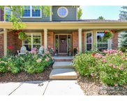 5601 White Willow Dr, Fort Collins image