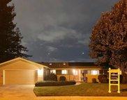 1125 Via Jose, San Jose image