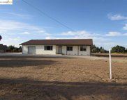 110 Neroly Rd, Oakley image