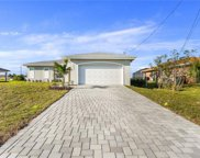 1826 Nw 24th Ave, Cape Coral image