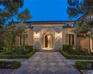 15 Shoreridge, Newport Coast image