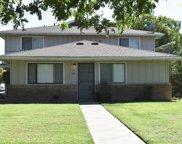 4989 N Holt Unit 204, Fresno image