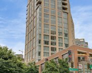2121 Terry Ave Unit N1205, Seattle image