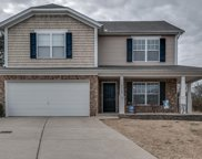 4113 Russell Branch Ct, Antioch image