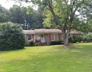 2521 Country Club Dr, Conyers image