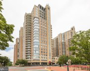11990 Market   Street Unit #513, Reston image